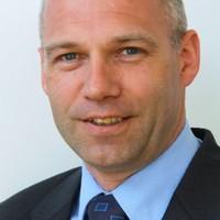Bart van den Bosch